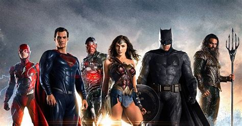film baru justice league justice league part 1 movie trailer 2017 subtitle