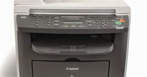 Canon Lbp 3000 driver canon lbp 3000 cho win 7 abesemagal s