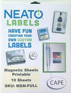 printable magnetic label how to make simple dvd labels and case covers with free