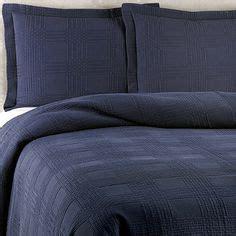 Navy Blue Standard Pillow Shams by Navy Blue Pillow Shams On Pillow Shams Navy