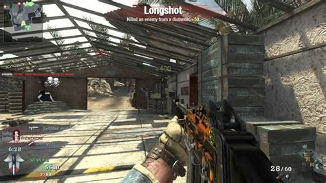 best call of duty best call of duty player in the world