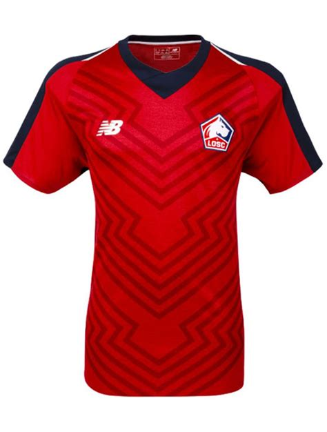 overview  ligue    kits footy headlines