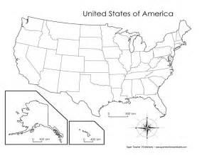 best of diagram us map 50 states quiz millions ideas