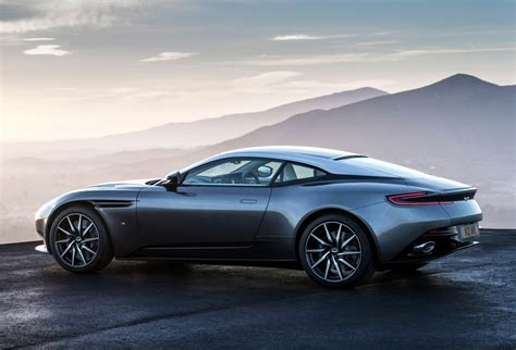 aston martin andy palmer andy palmer to inspect 1 000 units of the aston