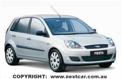 how can i learn more about cars 2005 mitsubishi montero engine control new pricing adds even more sparkle to 2006 ford fiesta next car pty ltd 11th december 2005