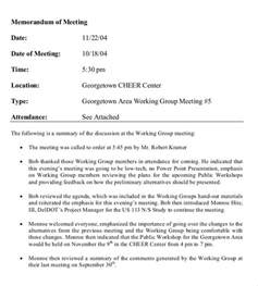 memo to staff template meeting memo template 10 free word pdf documents