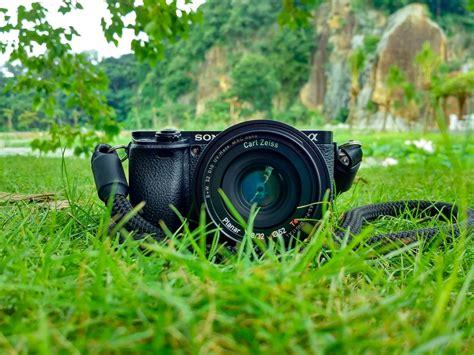 Kamera Sony Dsc Hx90v jual beli kamera sony cybershot dsc hx90v murah