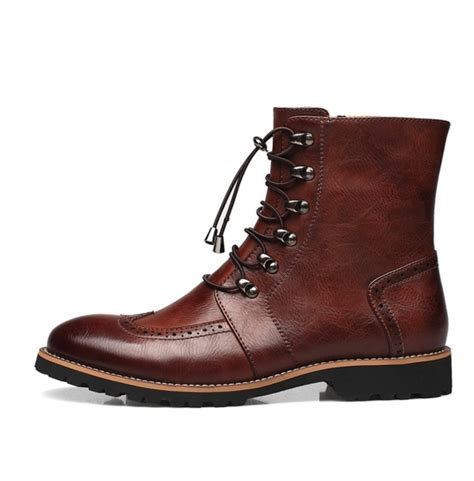 Handmade Mens Boots Uk - handmade mens boots uk 28 images handmade s maroon