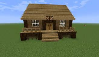 i made changes to minecraft villages using 1 9 features