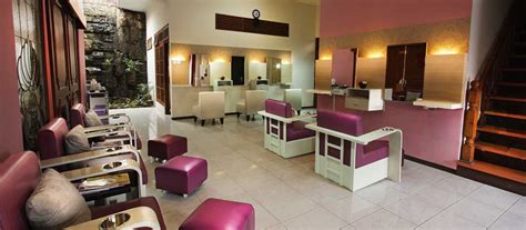 layout ruang spa home varastri salon day spa for women and baby only