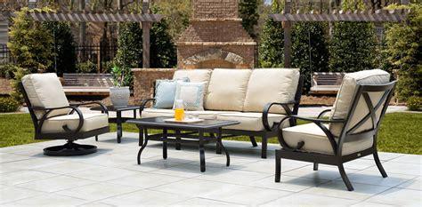 outdoor furniture san antonio tx 100 outdoor furniture store san antonio living room benches louis shanks san