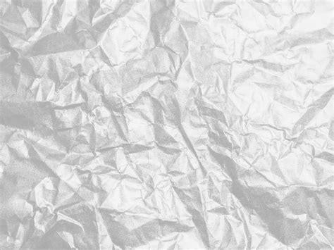 photoshop pattern plastic grunge distressed crumpled plastic paper free texture