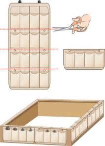Bath Shower Door Seal 37 rv hacks that will make you a happy camper