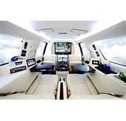 Limousines Cars  Luxury