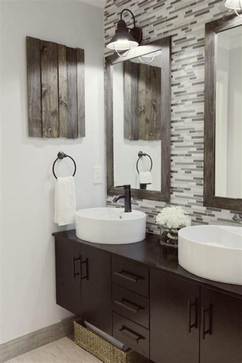best bathroom paint colors benjamin moore top 25 ideas about blue gray paint on pinterest benjamin