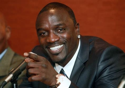 akon s akon lighting africa initiative could bring