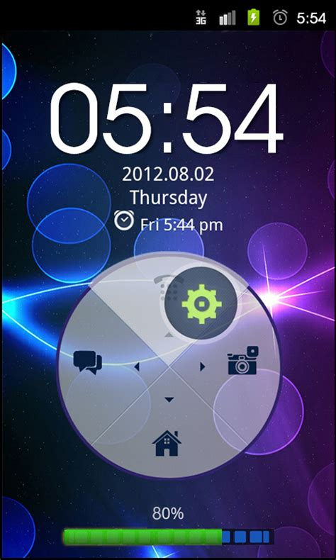 go locker themes apk free download for android neon blue hd go locker theme free android app android