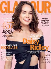 ridley uk january 2016 cover