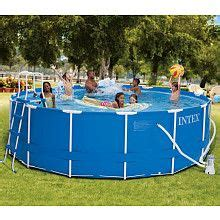 Backyard Pools Toys R Us 1000 Images About The Swimming Pool Project On
