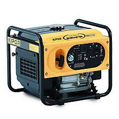 shop inverter generators at homedepot ca the home depot