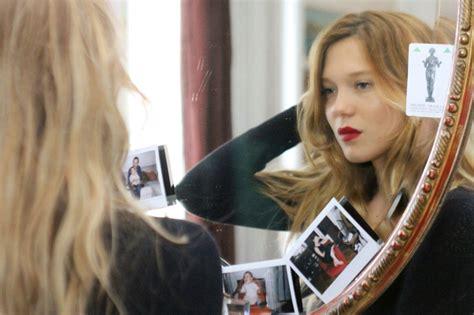 lea seydoux actress l 233 a seydoux actress into the gloss