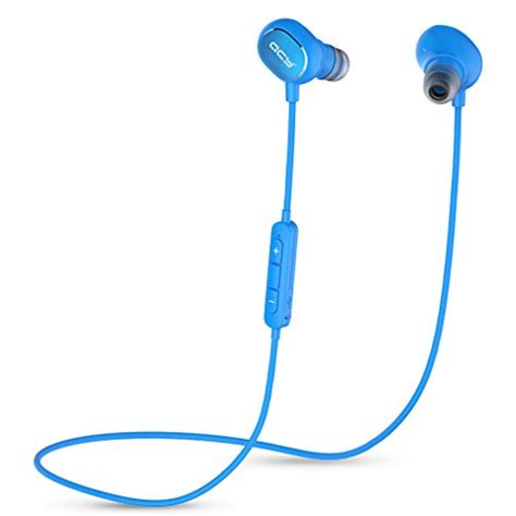 Qcy Qy19 Phantom Earphone Bluetooth Olahraga Apt X Deng Diskon מוצר bluetooth headphones qcy qy19 wireless earbud earphone in ear stereo v4 1 apt x noise