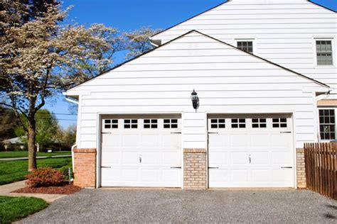Garage Definition Best 25 Carriage Style Garage Doors Ideas On