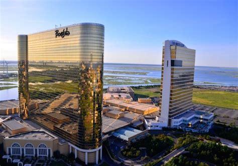 Bor Gat the borgata hotel casino spa of atlantic city will invest 50 millions in 2016 casinosavenue
