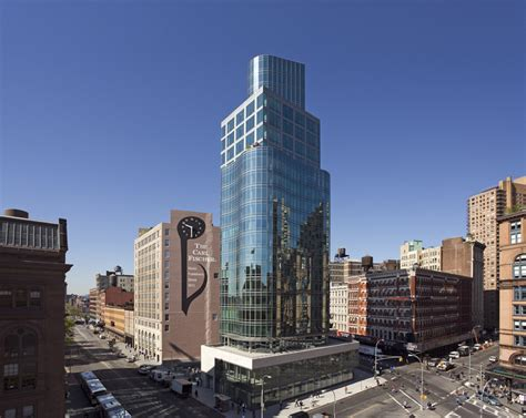 2 Lafayette 17th Floor New York Ny 10007 by Astor Place At 445 Lafayette St In Noho Sales Rentals