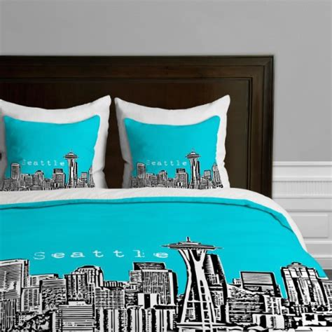 Aqua Bedroom Ls by Turquoise And Black Bedding And Comforter Sets