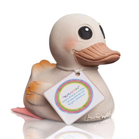 Hevea Rubber Duck Kawan Mini hevea 3 in 1 kawan rubber duck hevea