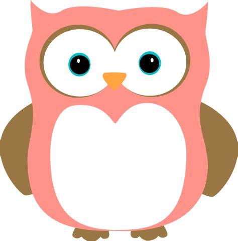 Clipart Owl Owl Clip Owl Images