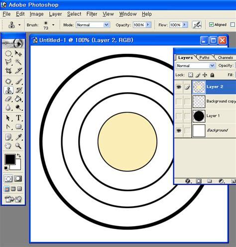 jmri layout editor clinic 웹마당넷 포토샵 이제는 보기힘든 lp판 만들기