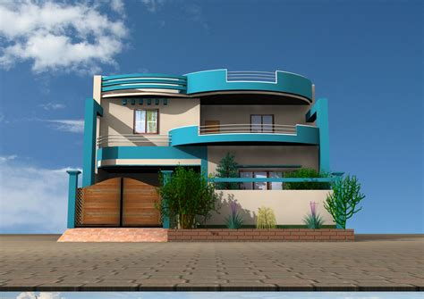 3d Exterior Home Design Software Free Online Apartments Free House Remodeling 3d Software For Interior