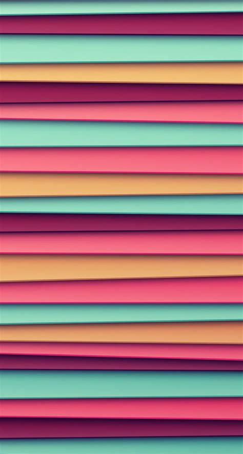 wallpaper hd iphone girly iphone 6 girly wallpaper hd wallpaper sportstle