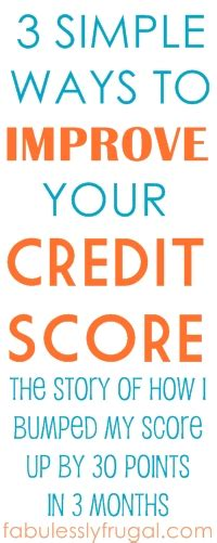how to fix credit fast to buy a house how to fix my credit score to buy a house 28 images how to improve your credit