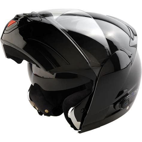 bluetooth motocross helmet motorcycle helmet bluetooth viper motorcycle helmet review