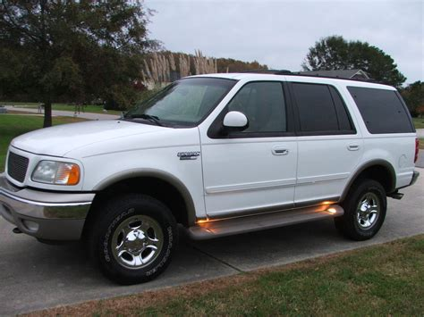 2001 ford expedition eddie bauer theredblur 2001 ford expeditioneddie bauer sport utility