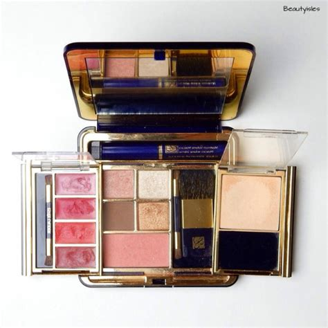 Estee Lauder Travel Exclusive travel exclusive tuesdays estee lauder ingenious color