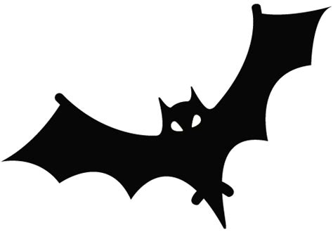 60 beautiful bat facts a handy guide for writers the bat curious books lobo cave quot the most beautiful cave in the philippines