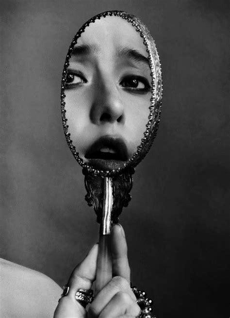 film noir china best 25 film noir photography ideas on pinterest classy
