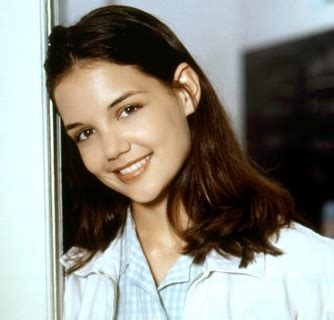 8 best images about katie holmes on pinterest | the young