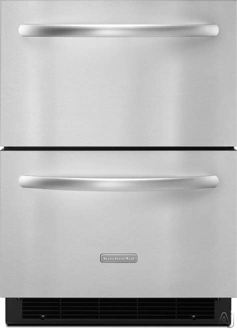 Kitchenaid Fridge Sabbath Mode Kitchenaid Drawer Microwave Kitchenaid Architect Series
