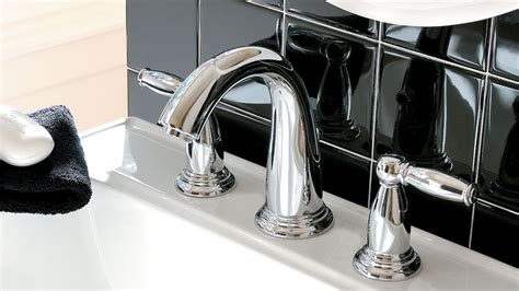 hansgrohe swing c the hansgrohe swing c collection a modern classic