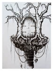 tree house wes tyler