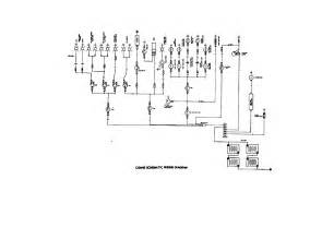 bridge crane electrical schematics bridge get free image about wiring diagram
