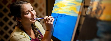 paint nite groupon los angeles wine tasting and painting los angeles best painting 2018