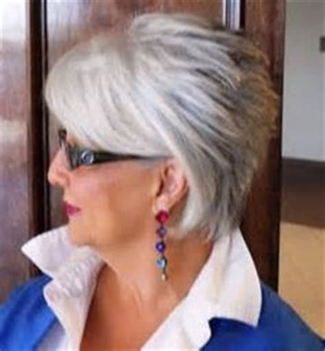hair styles fa 60 year old with rollers 1000 ideas about over 60 hairstyles on pinterest