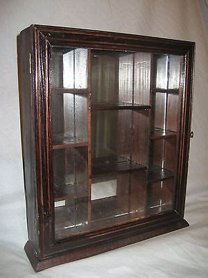 Curio Cabinet Glass Door Replacement Cabinets Matttroy Wall Display Cabinets With Glass Doors