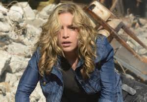 Covert Affairs Cancelled By Usa Network After Season 5 | covert affairs cancelled by usa network after season 5